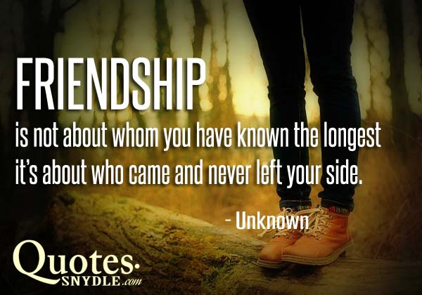 friendship-quotes-with-photo