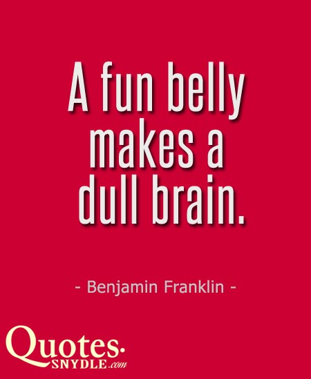 funny-brainy-quotes-with-image