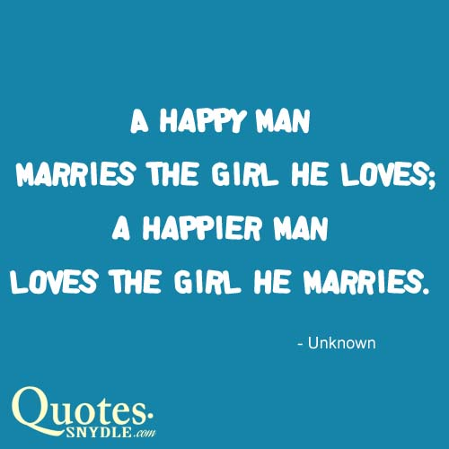 Funny Love Quotes For Her From The : Pics Photos - Funny Quotes For Her Funny Love Quotes And Sayings