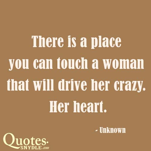 Funny Love Quotes For Her From The : Funny Love Quotes And Sayings with Images Quotes and Sayings