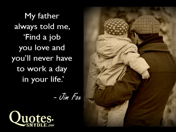 happy-fathers-day-quotes-wishes