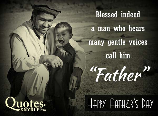 happy-fathers-day-quotes-with-images