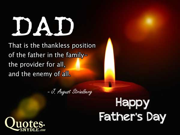happy-fathers-day-quotes-with-picture