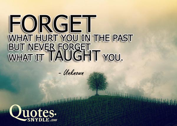 inspirational-breakup-quotes-picture