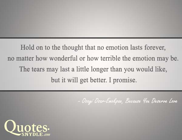 inspirational-quotes-after-breakup