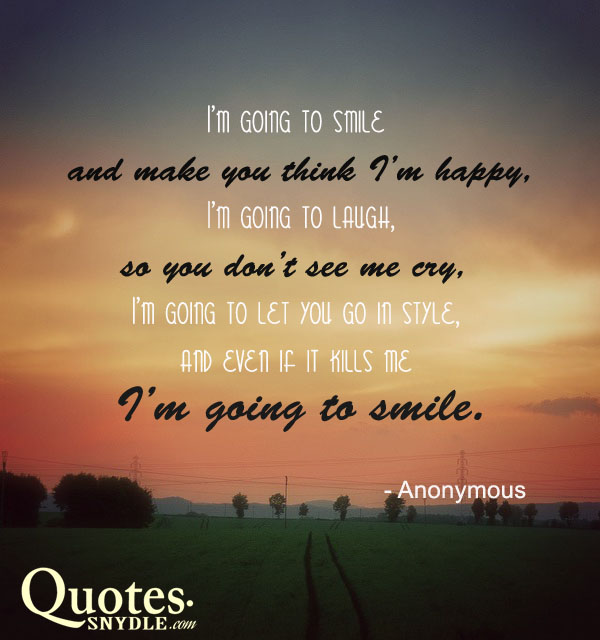 letting-go-breakup-quotes
