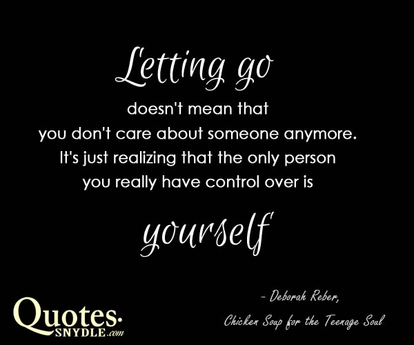 letting-go-quotes-with-picture