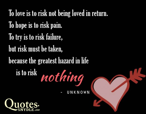 love-is-risk-love-quotes-image