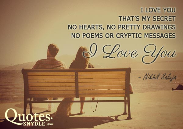 love-quotes-and-sayings-for-her