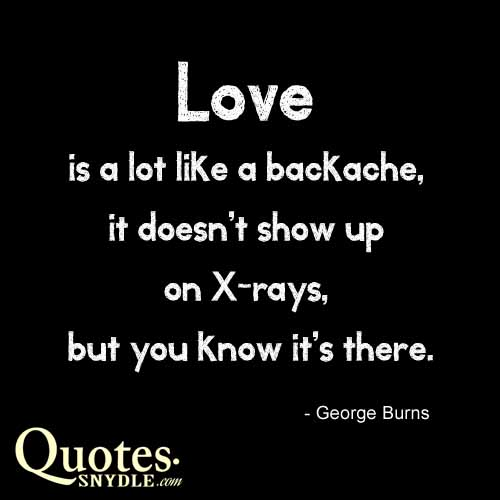 Funny Love Quotes And Sayings With Images