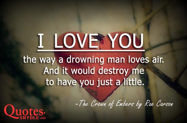 love-quotes-for-her-from-him-image