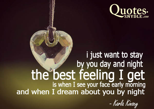 love-quotes-for-her-picture-02