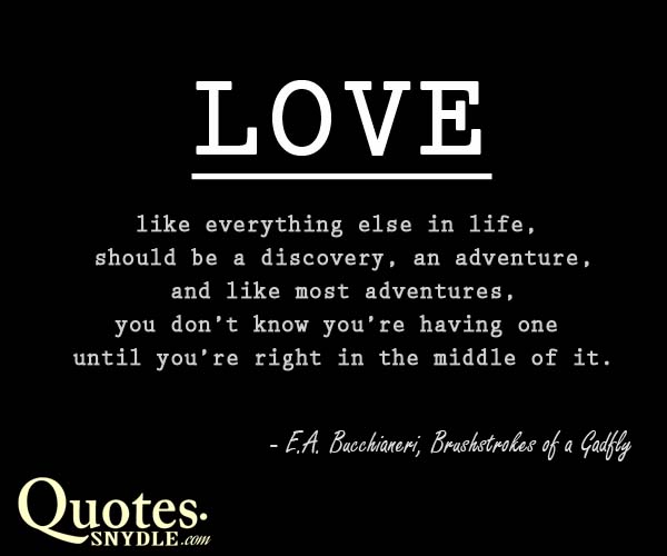 love-quotes-for-her-picture-04
