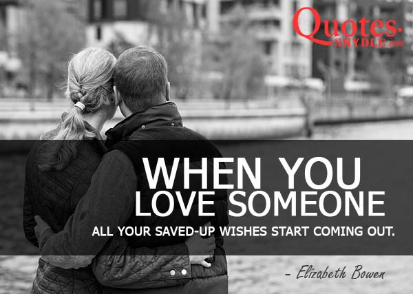 love-quotes-for-her-picture-05