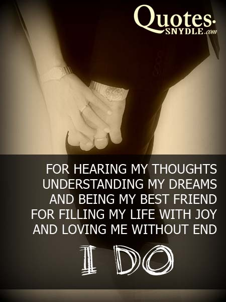 love-quotes-for-her-picture-06