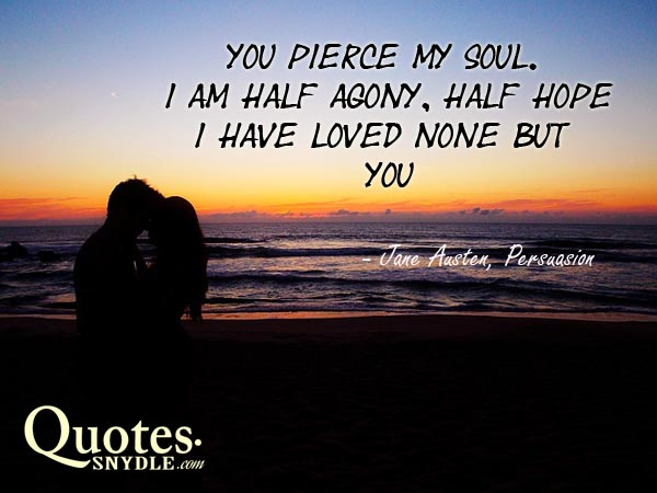 love-quotes-for-her-picture-07