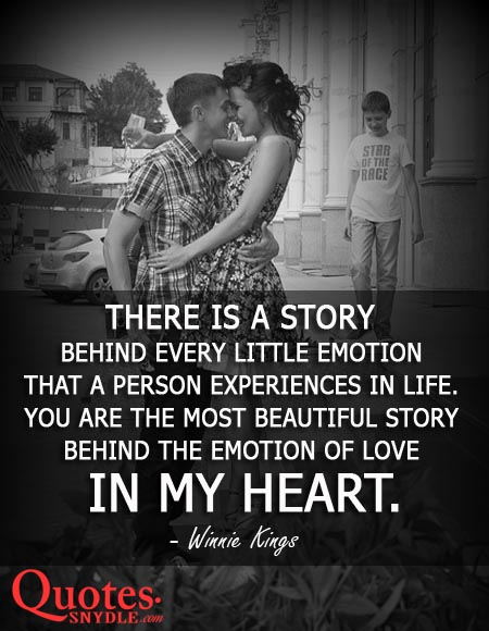love-quotes-for-her-picture-08