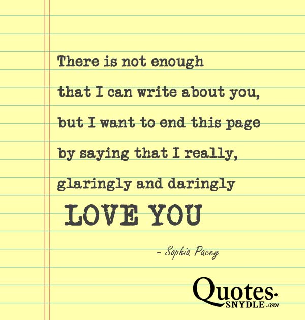 love-quotes-for-her-sweet