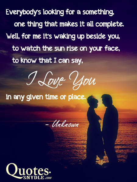 love-quotes-for-her-with-image