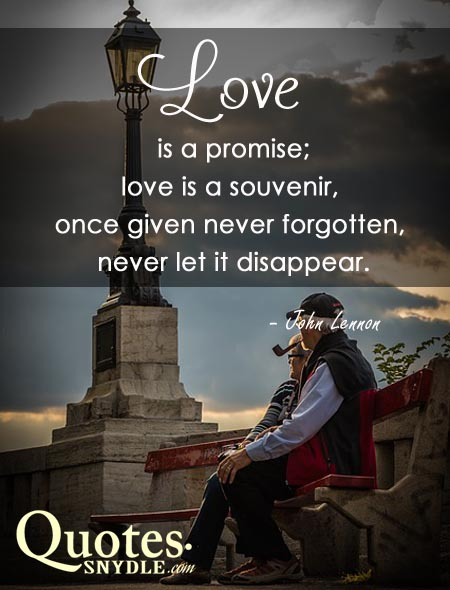love-quotes-for-her-with-pictures