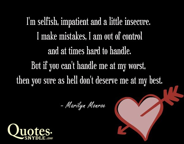 love-quotes-marilyn-monroe-for-her