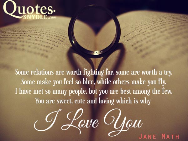 love-quotes-sayings-picture