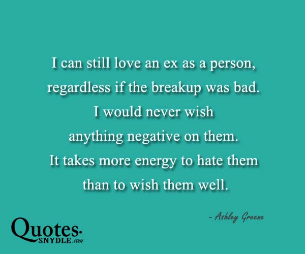 mean-breakup-quotes-picture
