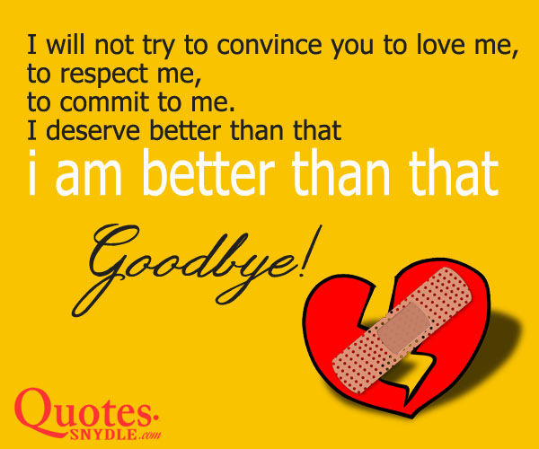 moving-on-after-break-up-quotes