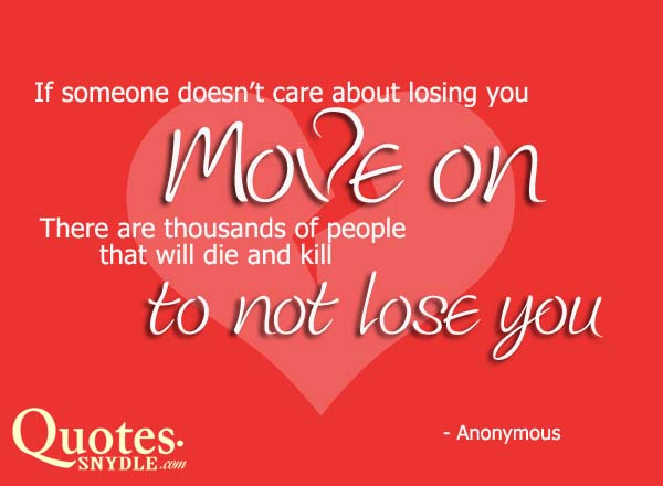 moving-on-from-breakup-quotes