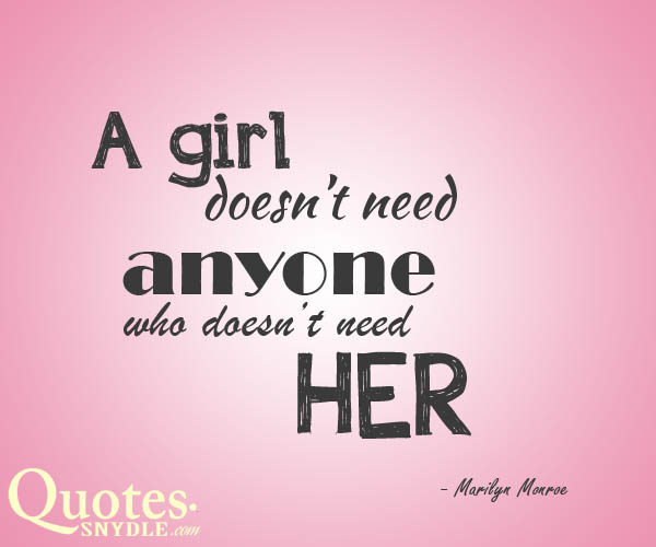 moving-on-quotes-for-girls