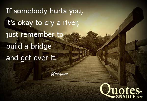 moving-on-quotes-for-her-01