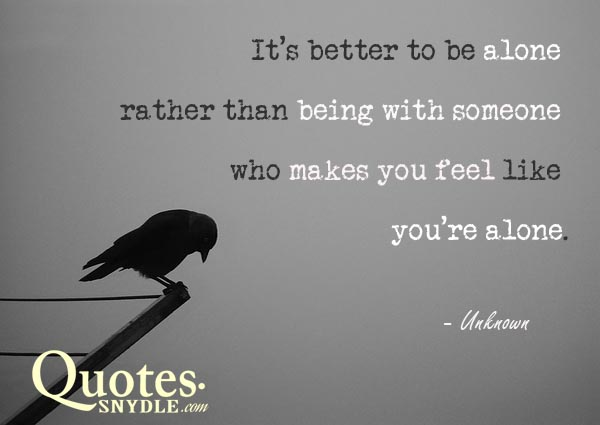moving-on-quotes-for-her-02