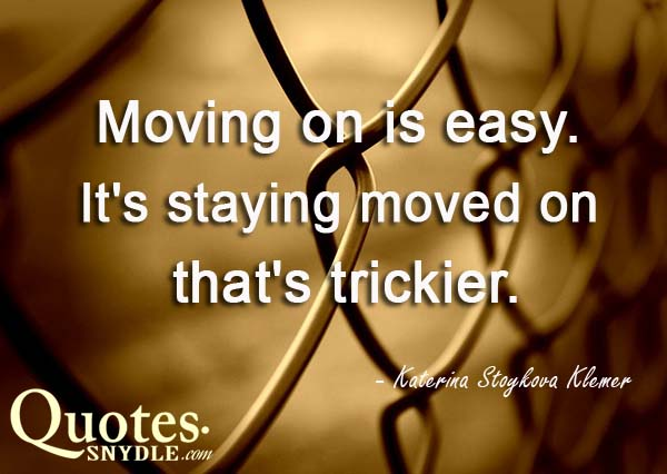 moving-on-quotes-for-her-04