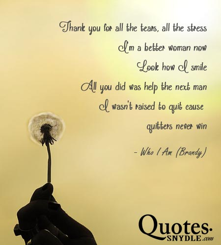 moving-on-quotes-for-women