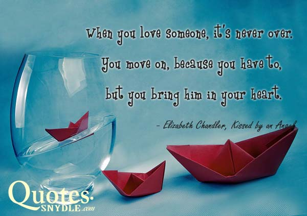 moving-on-quotes-picture-01