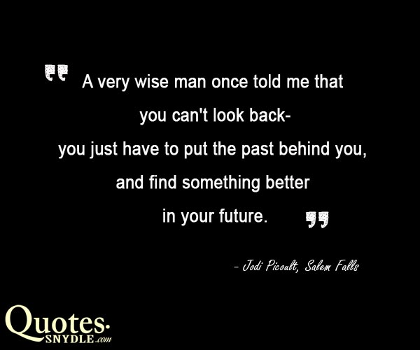 moving-on-quotes-picture-03