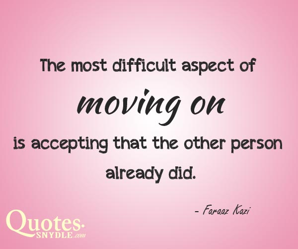 moving-on-quotes-picture-05