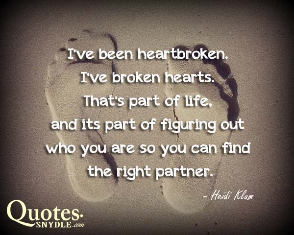 moving-on-quotes-picture-06