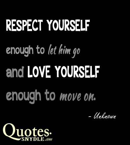 Move On Quotes For Him: Love Quotes Tagalog: Love Quotes For Him Move On Tagalog