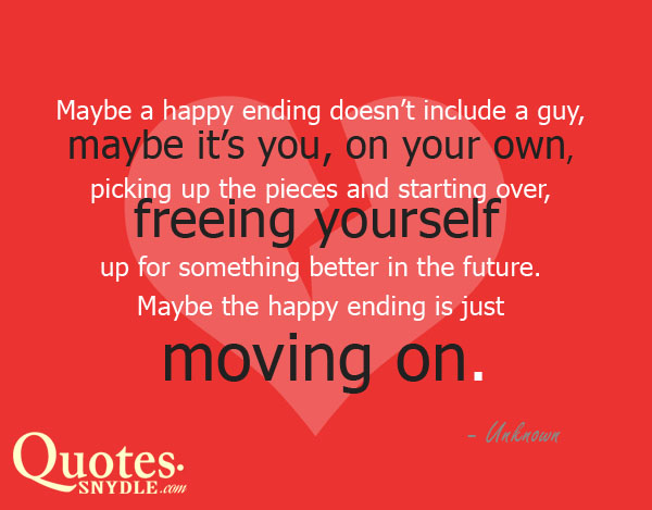 moving-on-quotes-picture-10