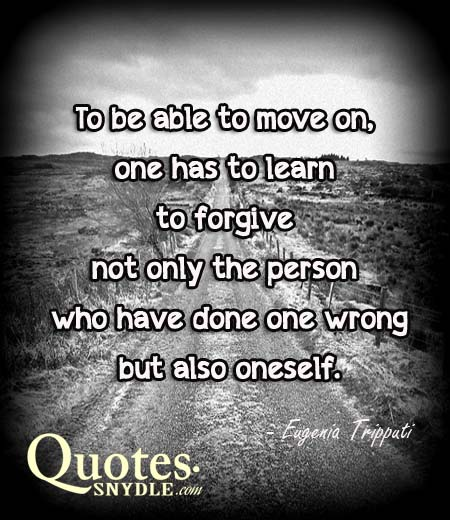 moving-on-quotes-picture-11