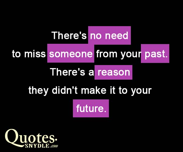 moving-on-quotes-picture-14