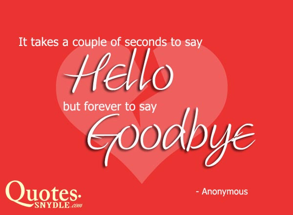 quotes-about-breakup