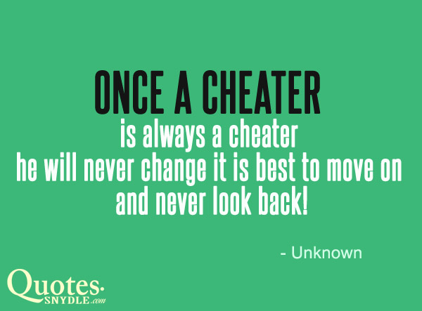 quotes-about-cheating-boyfriend-picture