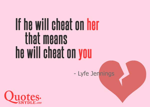 quotes-about-cheating-boyfriend