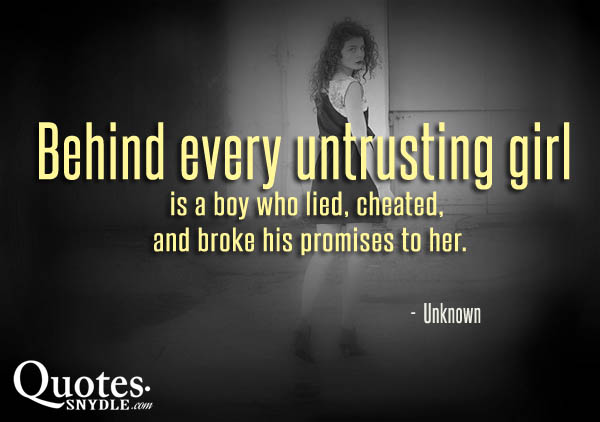 quotes-about-girls--being-cheated