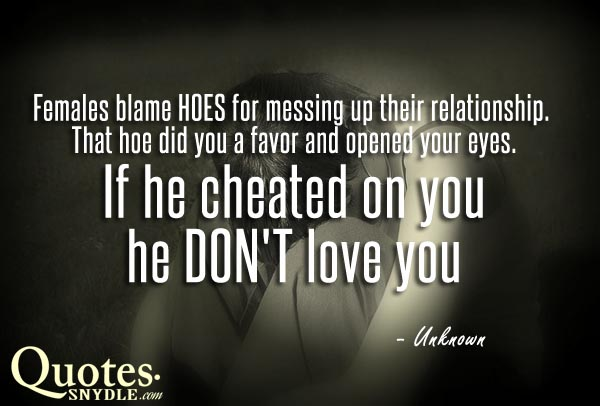 quotes-for-cheating-boyfriend-images