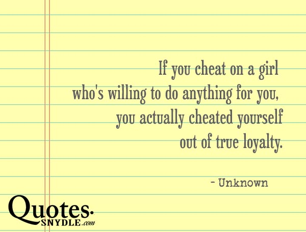 quotes-for-cheating-boyfriend-picture-01