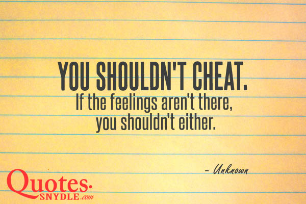 quotes-for-cheating-boyfriend-picture