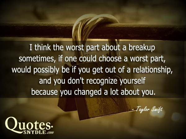 quotes-on-breakup-image